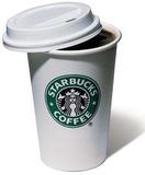 starbucks-cup.jpg