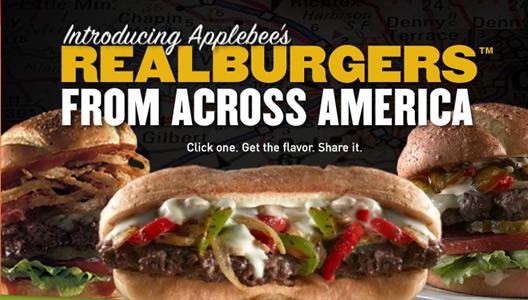 real-burgers.jpg