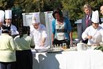obama-chefs.jpg
