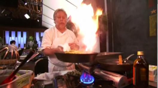 tcm-2-8-waxman-cooking.jpg