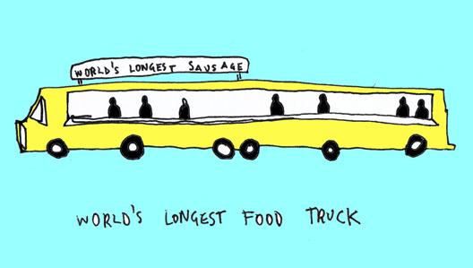 guiness-records-longest-food-truck.jpg