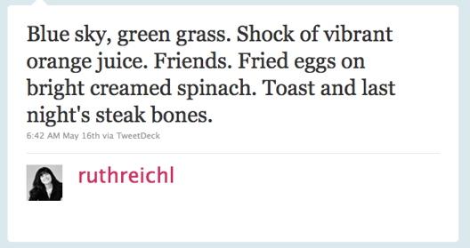 2010_05_ruth-reichl-tweet.jpg
