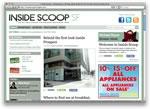 inside-scoop-sf.jpg