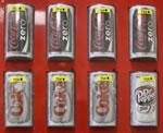 diet-soda-vending.jpg