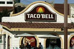 taco-bell-150.jpg