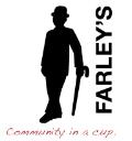 Farley%27s.jpg
