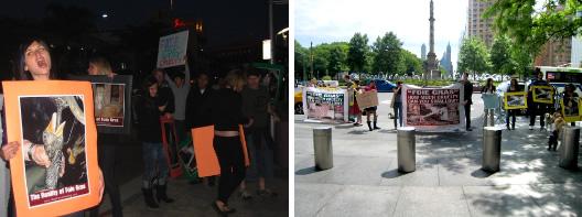 foie-protests.jpg