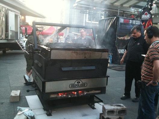 grillinaction.jpg