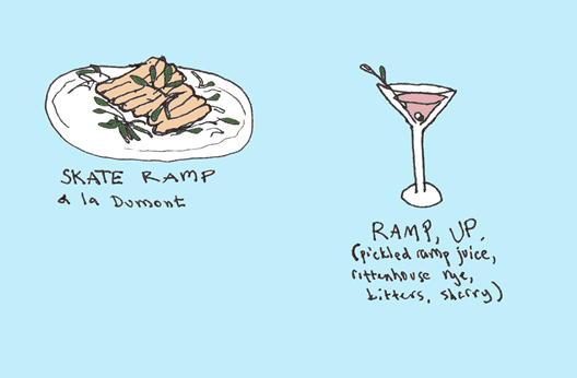 unmade-ramp-dishes-1.png