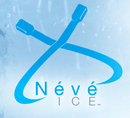 2010_04_neve.png