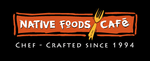 2010_04_nativefoods.png