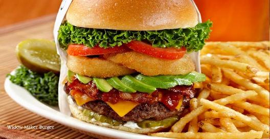 widowmakerburger1.jpg