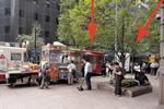 food-trucks-ql.jpg
