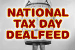 national-TAX-DAYdealfeedQL.jpg