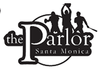 2010_03_parlor.png