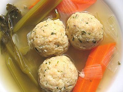 matzo_ball_soup.jpg