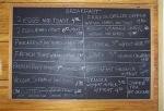 chalkboard1.jpg
