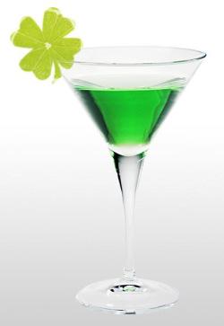 herradura-green-agave-cocktail.jpg