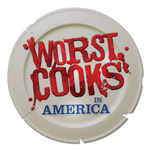 Worst-Cooks-contest1.jpg