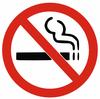2010_01_smoking.png