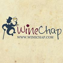 winechap-sm.jpg