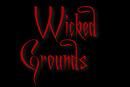 2009_07_wickedgrounds.jpg