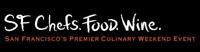 2009_05_chefsfoodwine.jpg