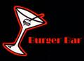 2008_07_burgerbarlogo.jpg