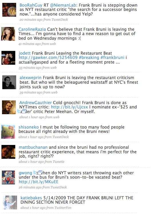 2009_05_brunitweets.jpg