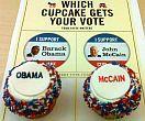 2008_10_crumbselection.jpg