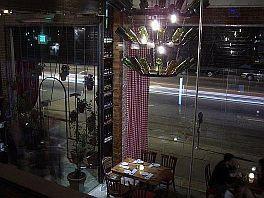 2008_10_labuca.jpg
