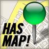 Has_map2.jpg