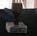2008_04_coffeebar.jpg