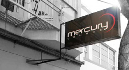 2008_10_mercurysign.jpg