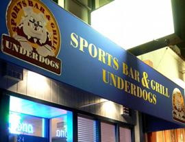 2008_07_underdogs.jpg