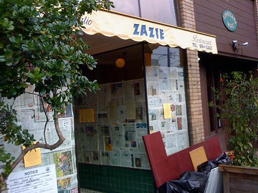 2008_04_zazie2.jpg