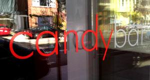 2008_03_candybarsign.jpg