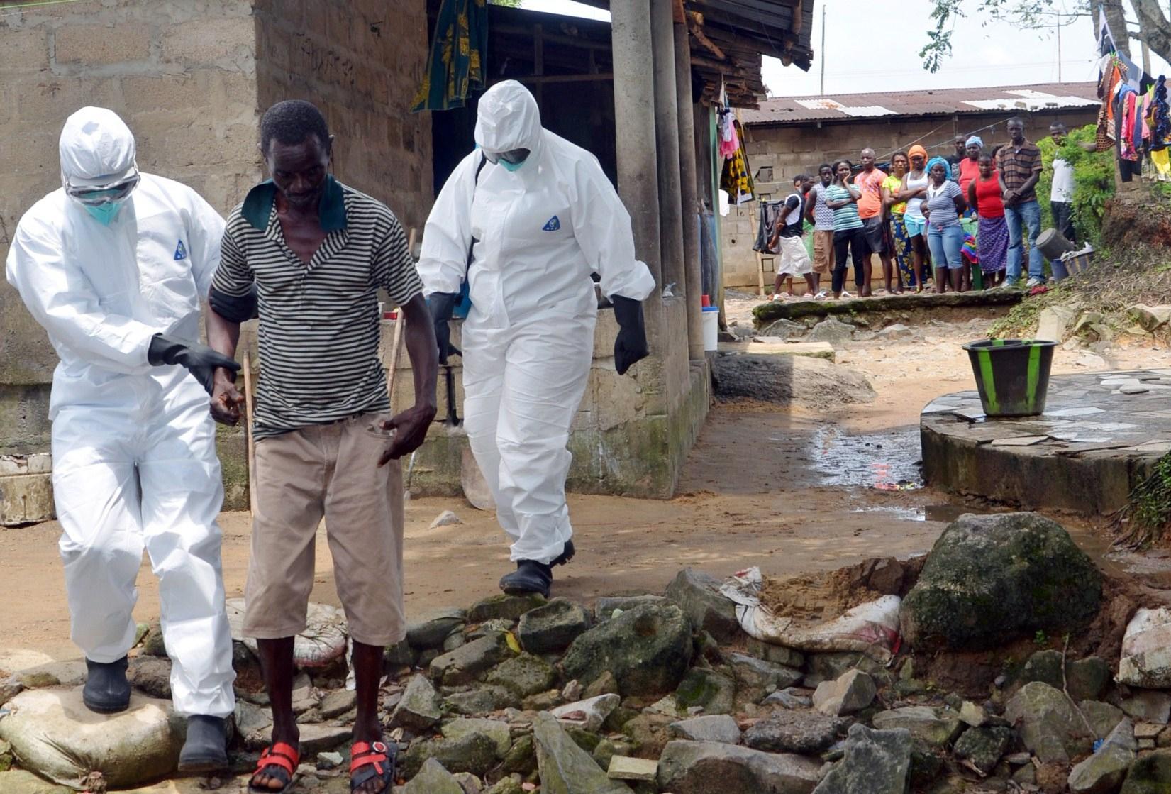 ebolacontact