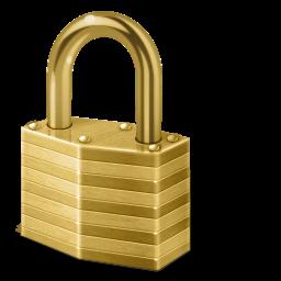 Lock Of The Week