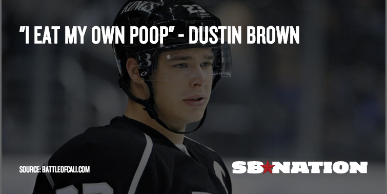 dustinpoop