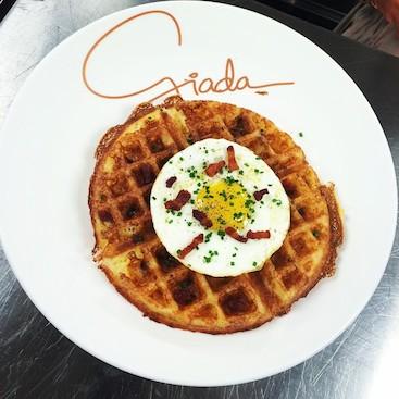 Giada_Waffles.0.jpg