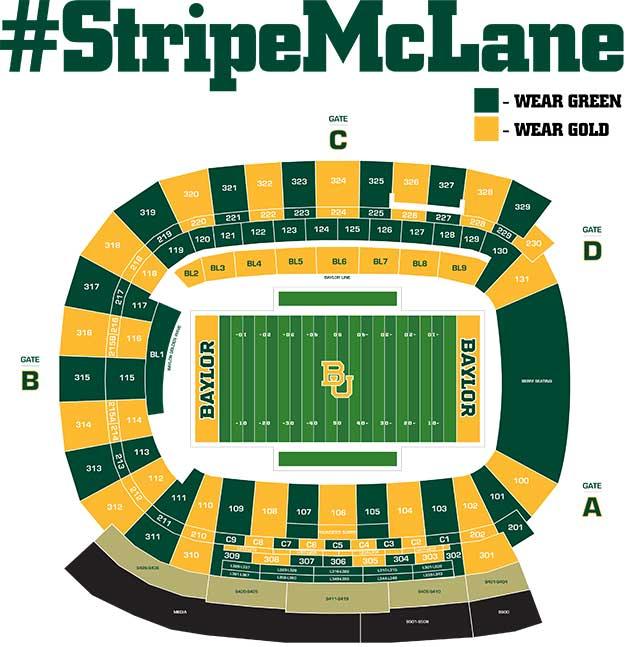 stripe-mclane.0.jpg