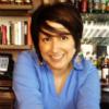 Gina Richard