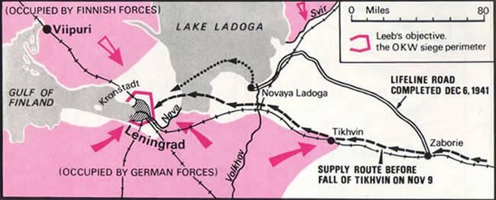 42 maps that explain world war ii vox katikati college gumiabroncs Choice Image
