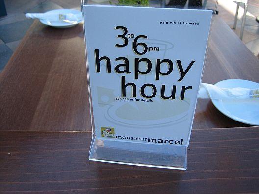 2007_12_monsieur%20marcel%20hh.jpg