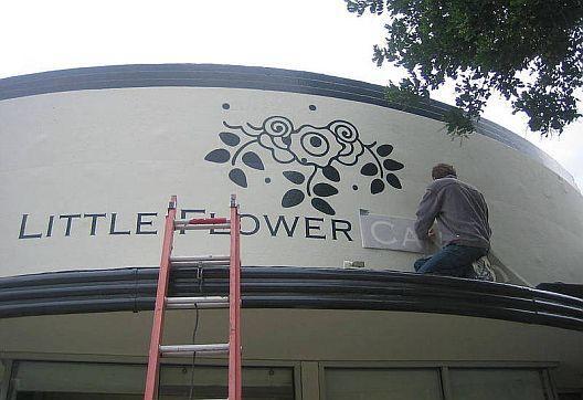 2007_12_little%20flower%20company_DD.jpg