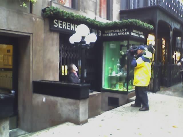 2007_11_serendipity_d.jpg