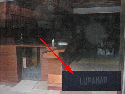 2007_10_lelupanar.jpg