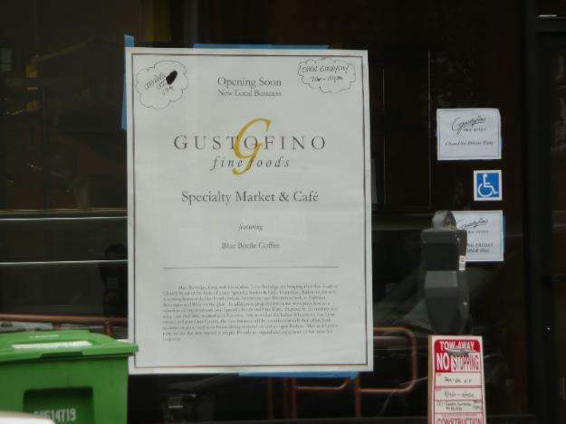 2007_10_gustofino.jpg