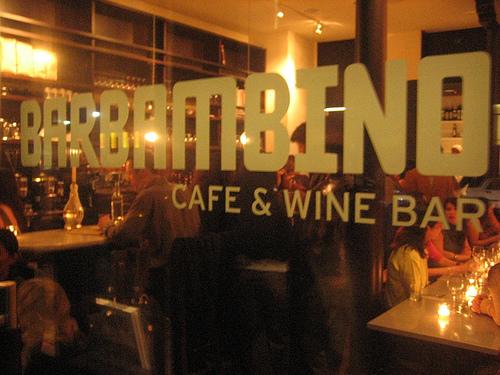 2007_10_barbambino.jpg